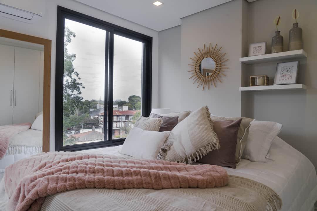 Dormitorio_Departamento