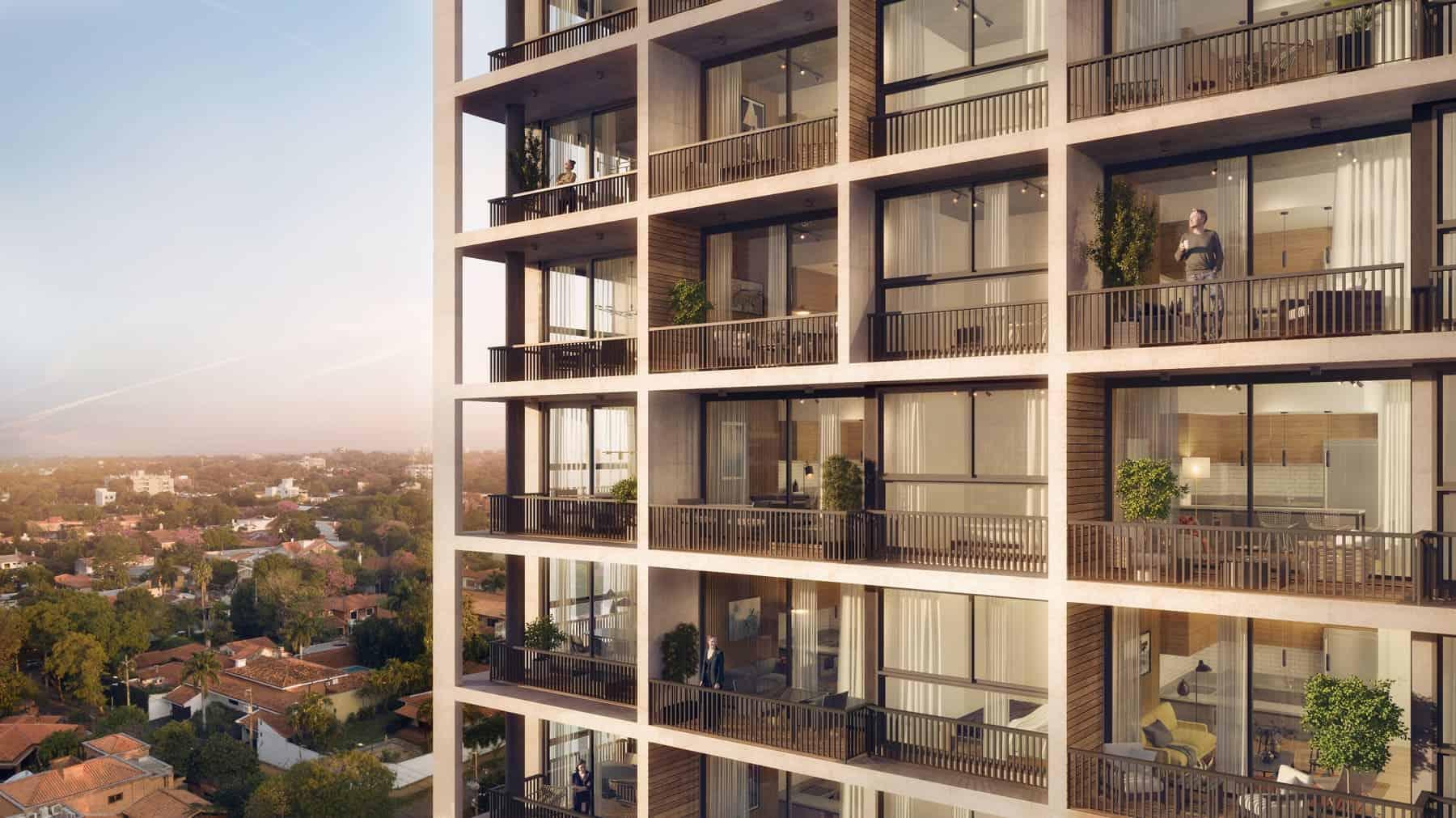 ¿Cómo saber qué rentabilidad me dará mi inversión inmobiliaria?