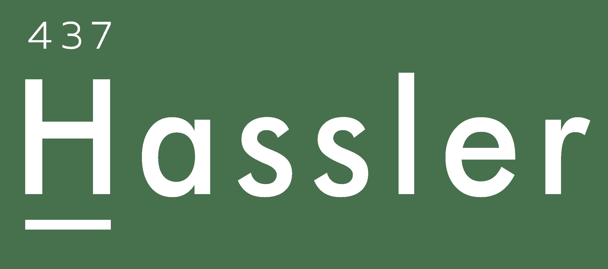 Hassler